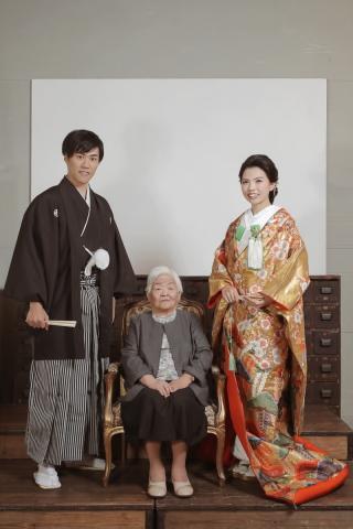 315254_東京_kimono(スタジオ)