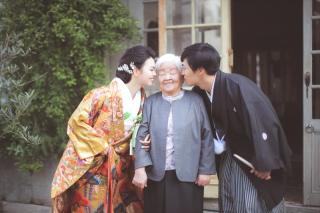 315256_東京_kimono(スタジオ)