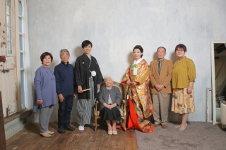 315255_東京_kimono(スタジオ)