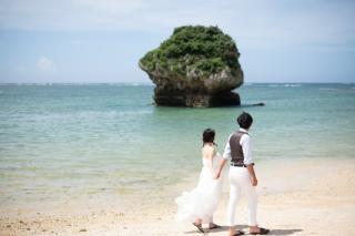 280093_沖縄_百名ビーチ