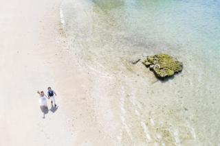 280094_沖縄_百名ビーチ