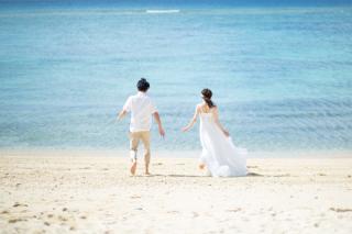 318758_沖縄_Pick Up Photo