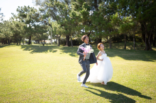 318757_沖縄_Pick Up Photo