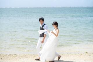 280113_沖縄_百名ビーチ