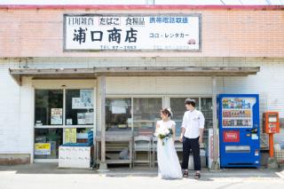 286661_沖縄_Pick Up Photo