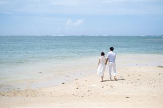 280112_沖縄_百名ビーチ