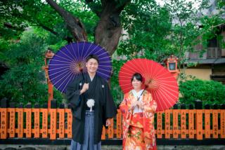 297149_京都_Photo