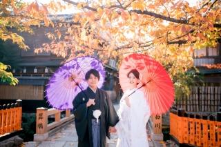 281622_京都_Photo