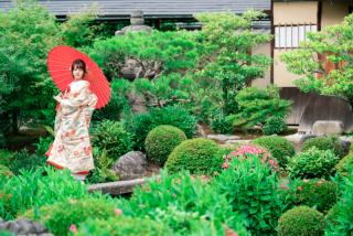 281623_京都_Photo