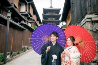 310816_京都_Photo