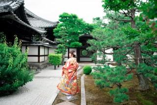 281618_京都_Photo