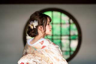 281632_京都_Photo