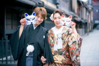 308543_京都_Photo