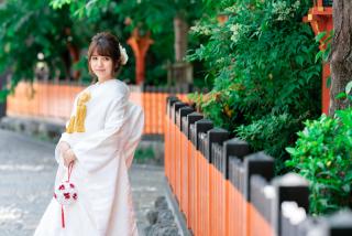 281560_京都_Photo