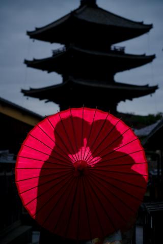 364082_京都_Photo