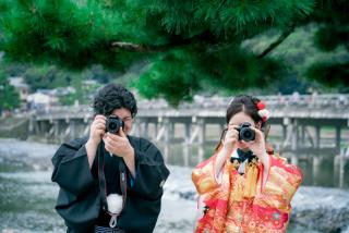 299246_京都_Photo