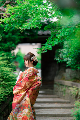 281615_京都_Photo