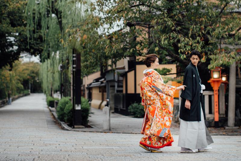 ENISHI PHOTO WEDDING_トップ画像4