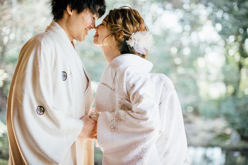 ENISHI PHOTO WEDDING_トップ画像2