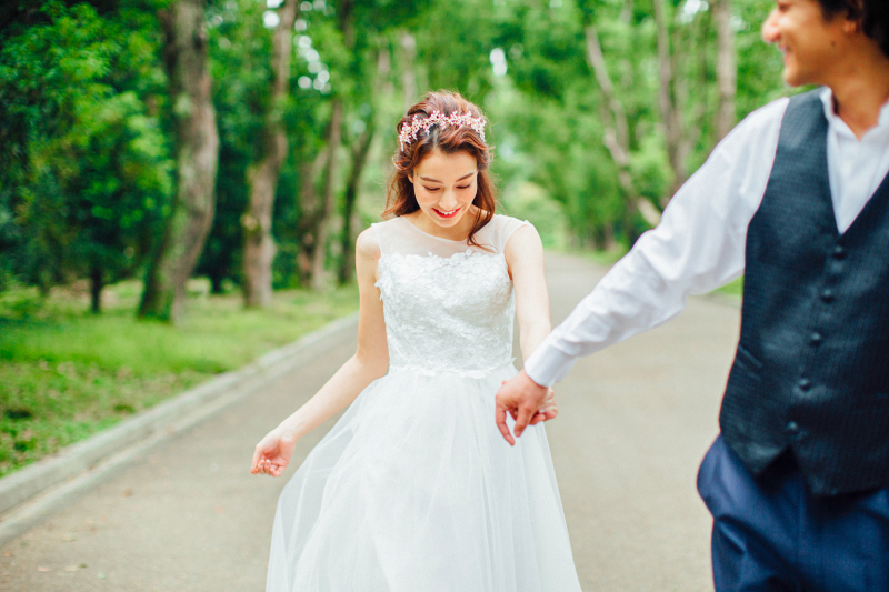 ENISHI PHOTO WEDDING_トップ画像4