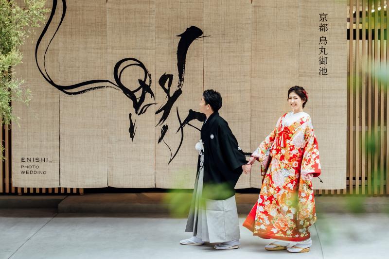 ENISHI PHOTO WEDDING_トップ画像5
