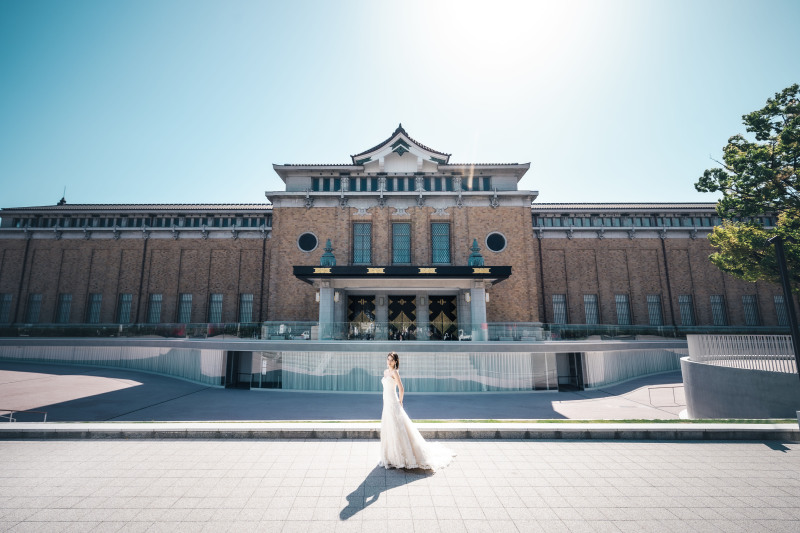 ENISHI PHOTO WEDDING_トップ画像1