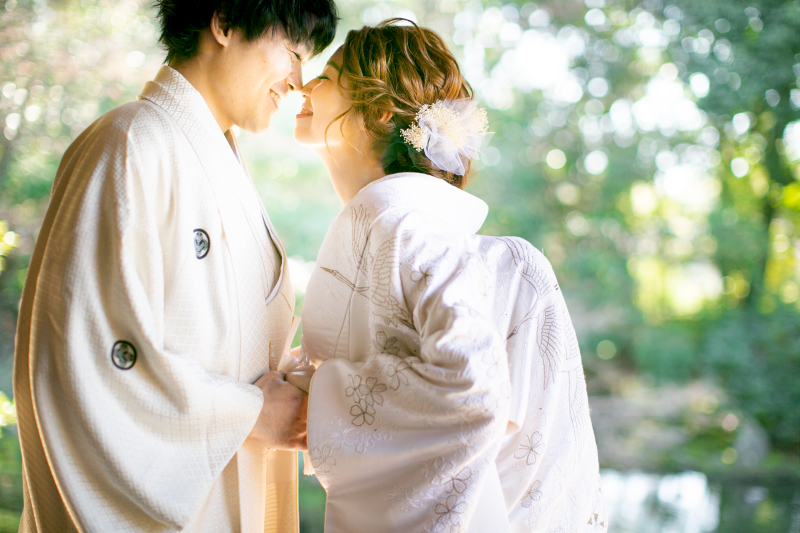 ENISHI PHOTO WEDDING_トップ画像2