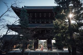 289012_京都_金戒光明寺