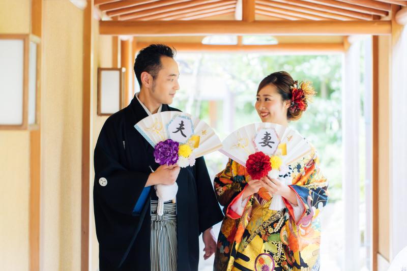 THE PREMIUM WEDDING Mclasse_トップ画像5