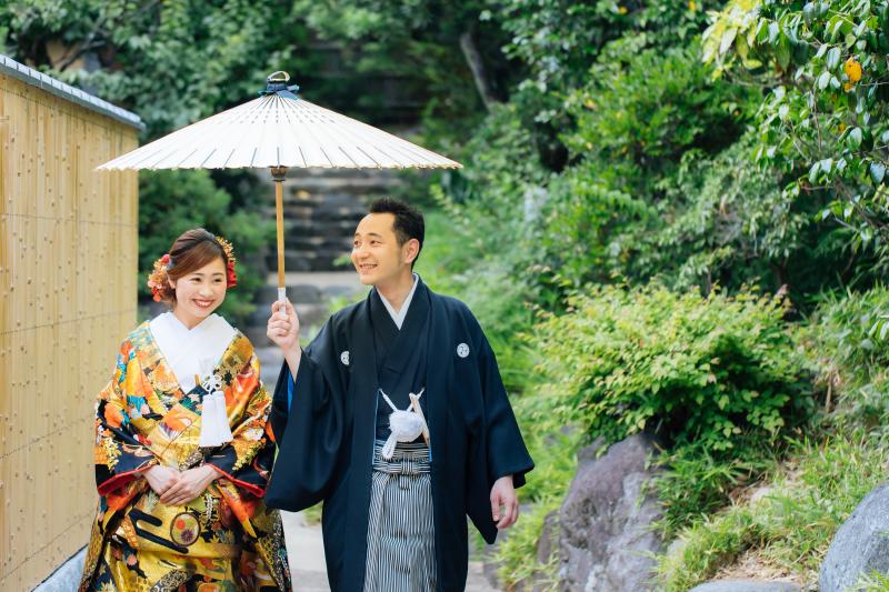 THE PREMIUM WEDDING Mclasse_トップ画像4