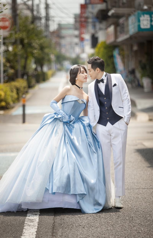 THE PREMIUM WEDDING Mclasse_トップ画像2