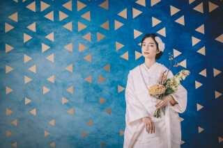 302096_愛知_LUMINOUS Nagoya Photo Gallery04