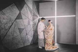 302082_愛知_LUMINOUS Nagoya Photo Gallery04