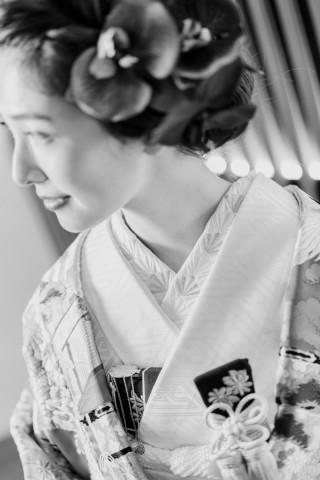 304277_愛知_LUMINOUS Nagoya Photo Gallery08