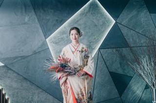 304281_愛知_LUMINOUS Nagoya Photo Gallery08