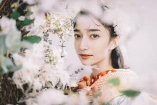 302100_愛知_LUMINOUS Nagoya Photo Gallery04