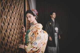 302105_愛知_LUMINOUS Nagoya Photo Gallery04