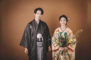 302092_愛知_LUMINOUS Nagoya Photo Gallery04