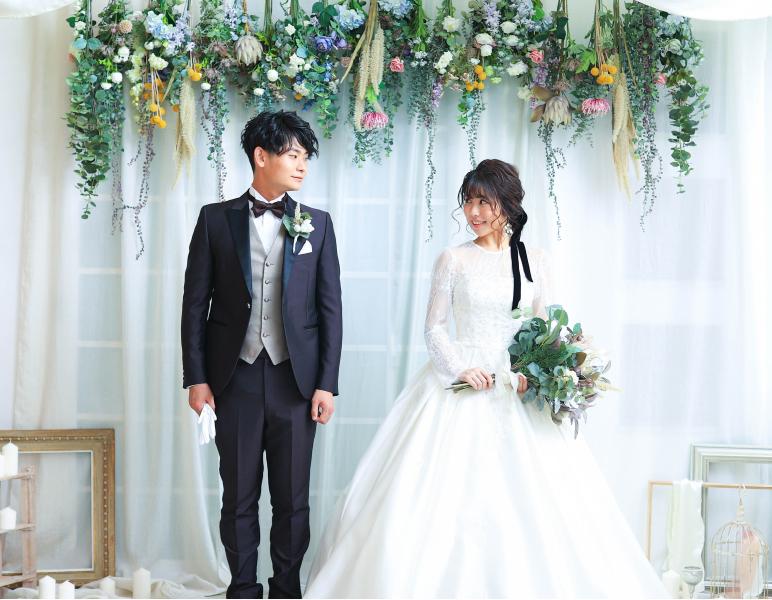 STUDIO View 倉敷美観地区店_トップ画像5
