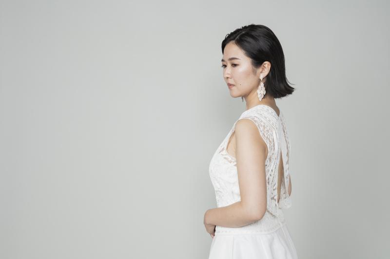 NUMBER THE DRESS_トップ画像4