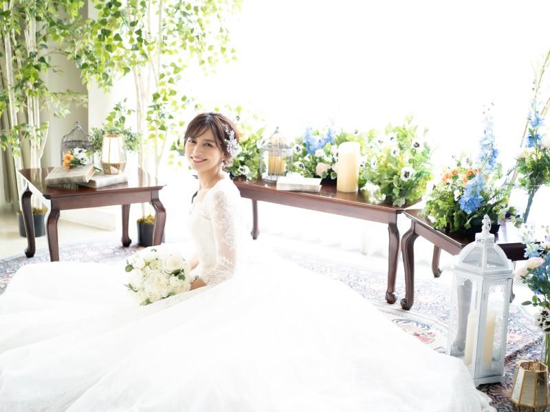 PHOTO WEDDING FLEUR_トップ画像2