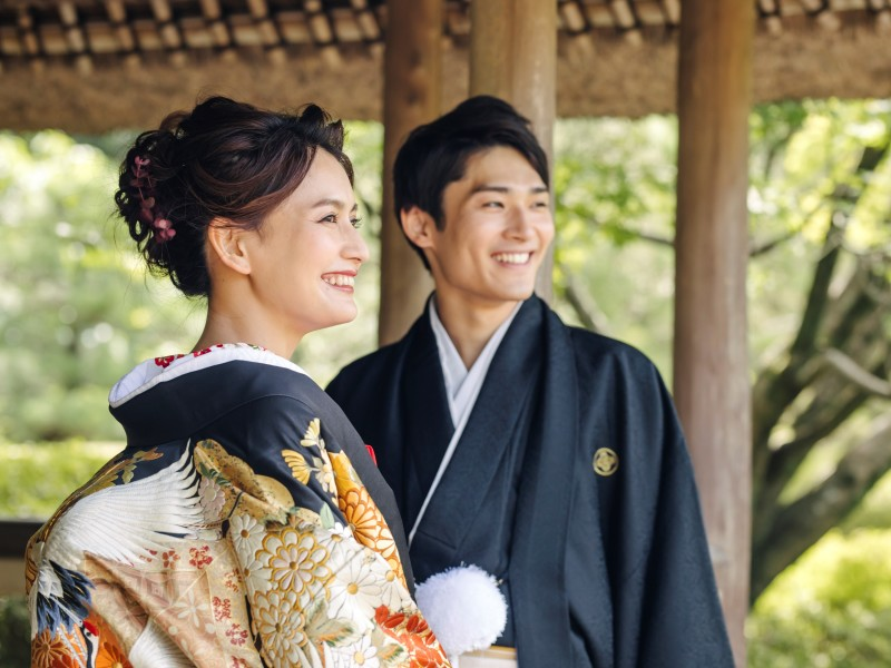 PHOTO WEDDING FLEUR_トップ画像5