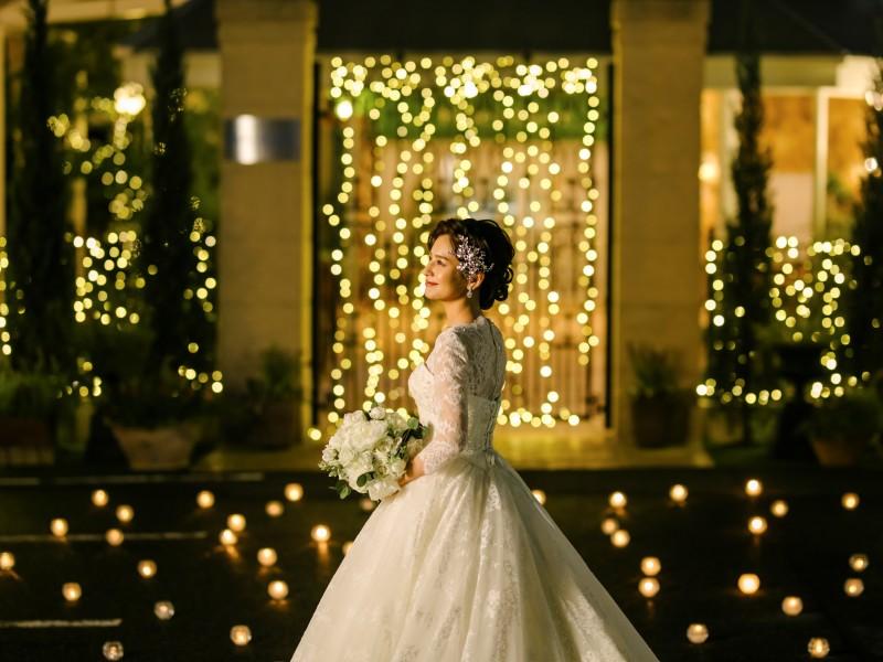 PHOTO WEDDING FLEUR_トップ画像3