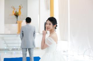 324713_神奈川_フリーフォト