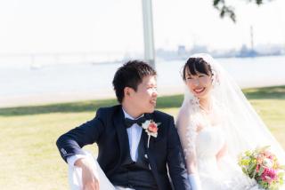 303620_神奈川_洋装ガーデン