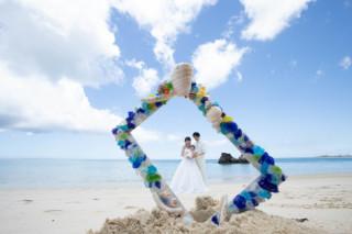 297487_沖縄_Okinawa Beach Location