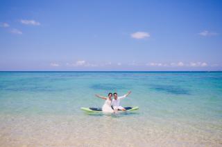 297462_沖縄_Okinawa Beach Location