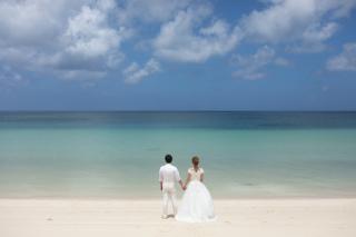 297480_沖縄_Okinawa Beach Location