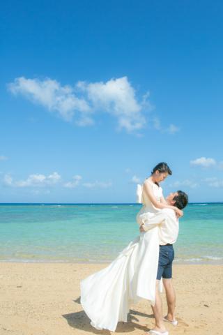 297460_沖縄_Okinawa Beach Location