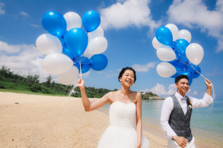297474_沖縄_Okinawa Beach Location